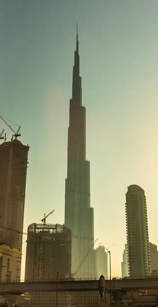 B-Abu Dhabi-7948