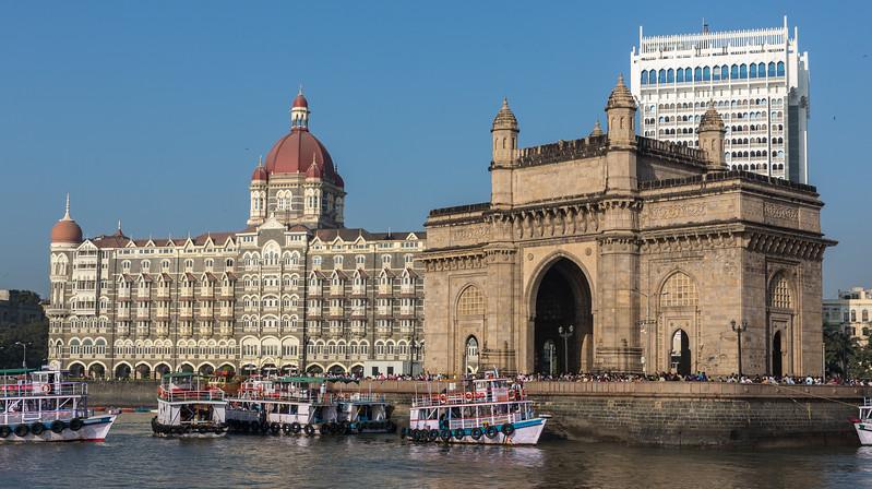 F-Mumbai-8430