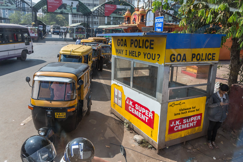 G-Goa-8620