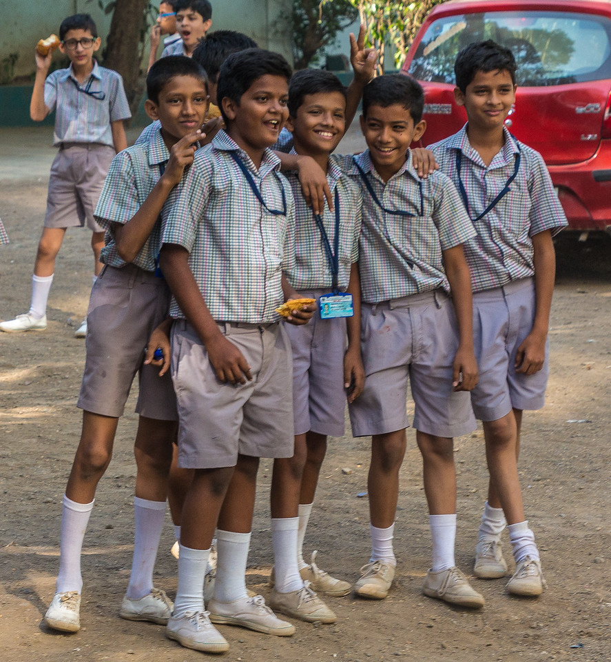 E-Mumbai-8344