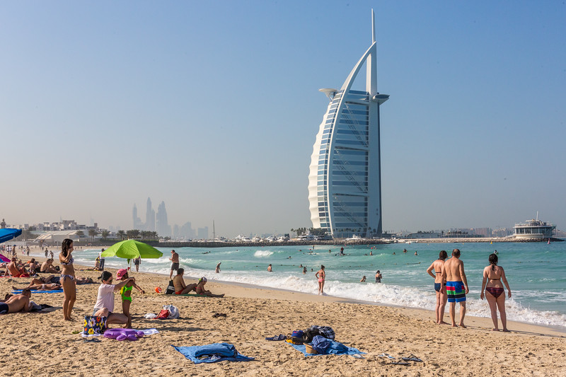 A-Dubai-7759