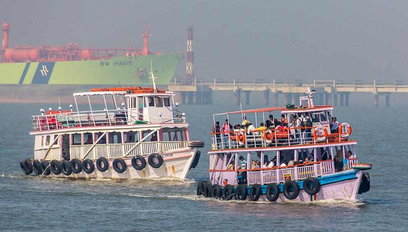 F-Mumbai-8455