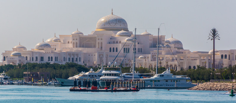 B-Abu Dhabi-7965