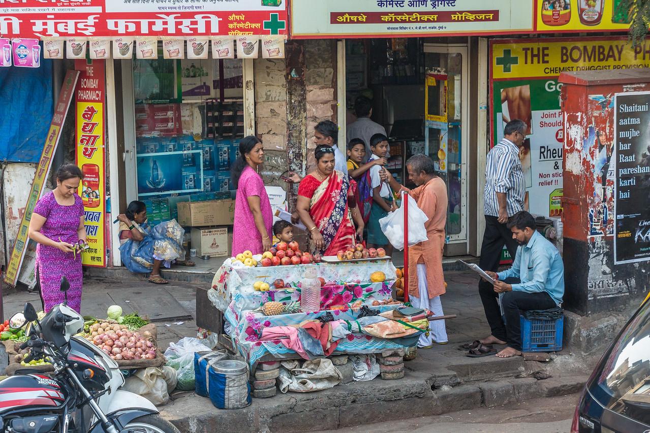 E-Mumbai-8397