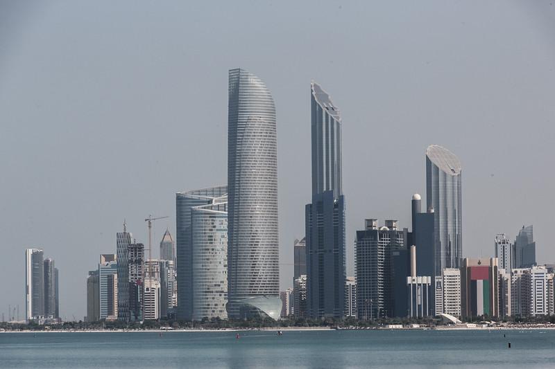 B-Abu Dhabi-7958