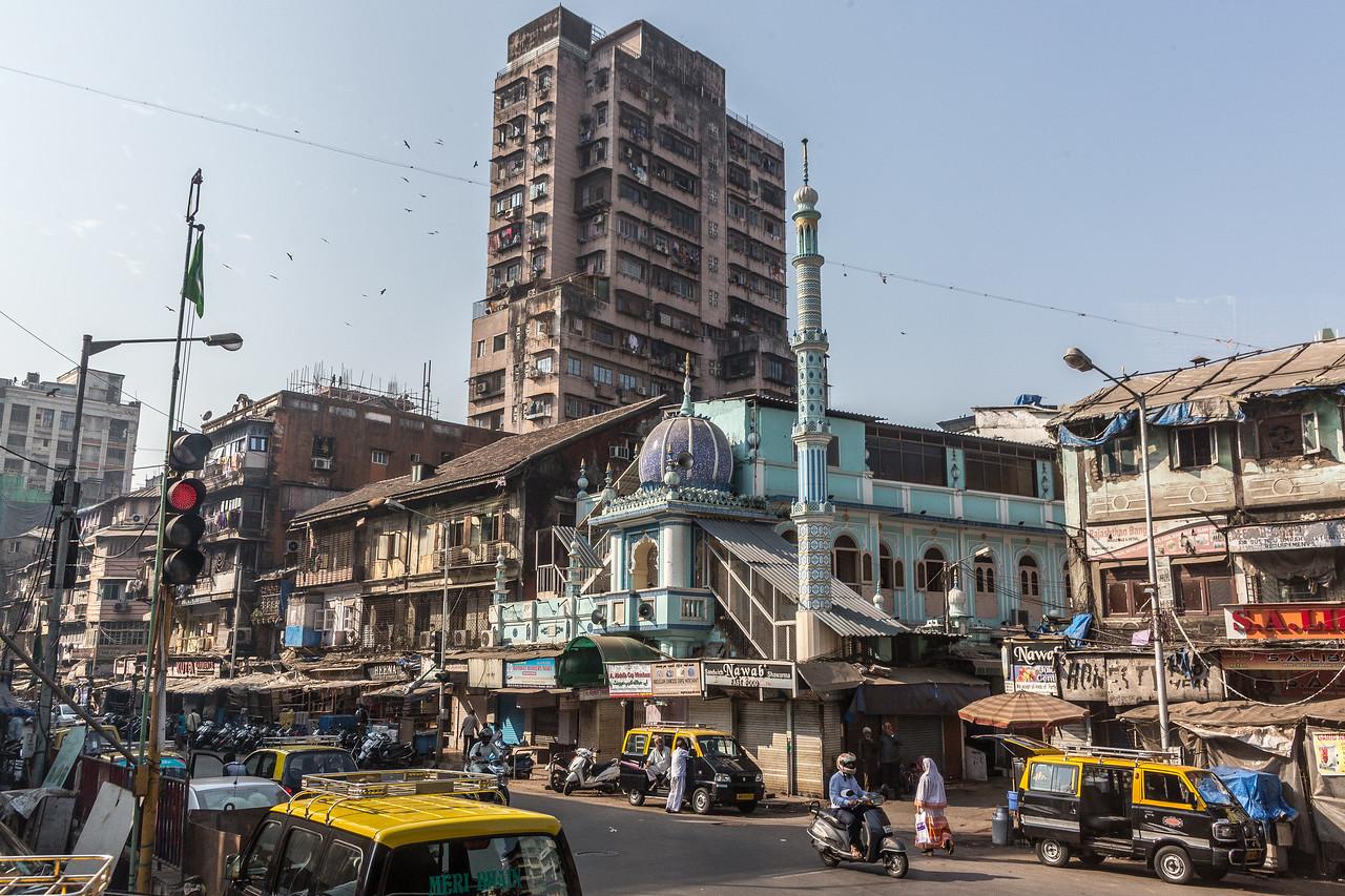 E-Mumbai-8325