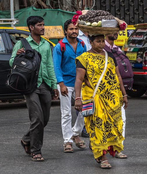 F-Mumbai-8557