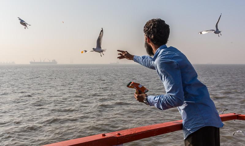 F-Mumbai-8441