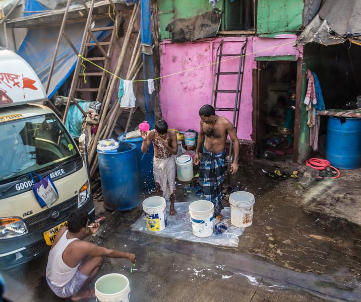 E-Mumbai-8232