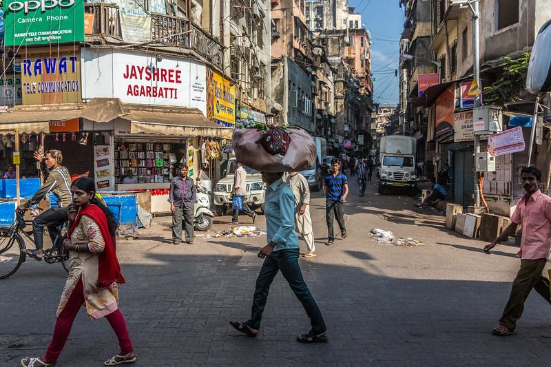 E-Mumbai-8316