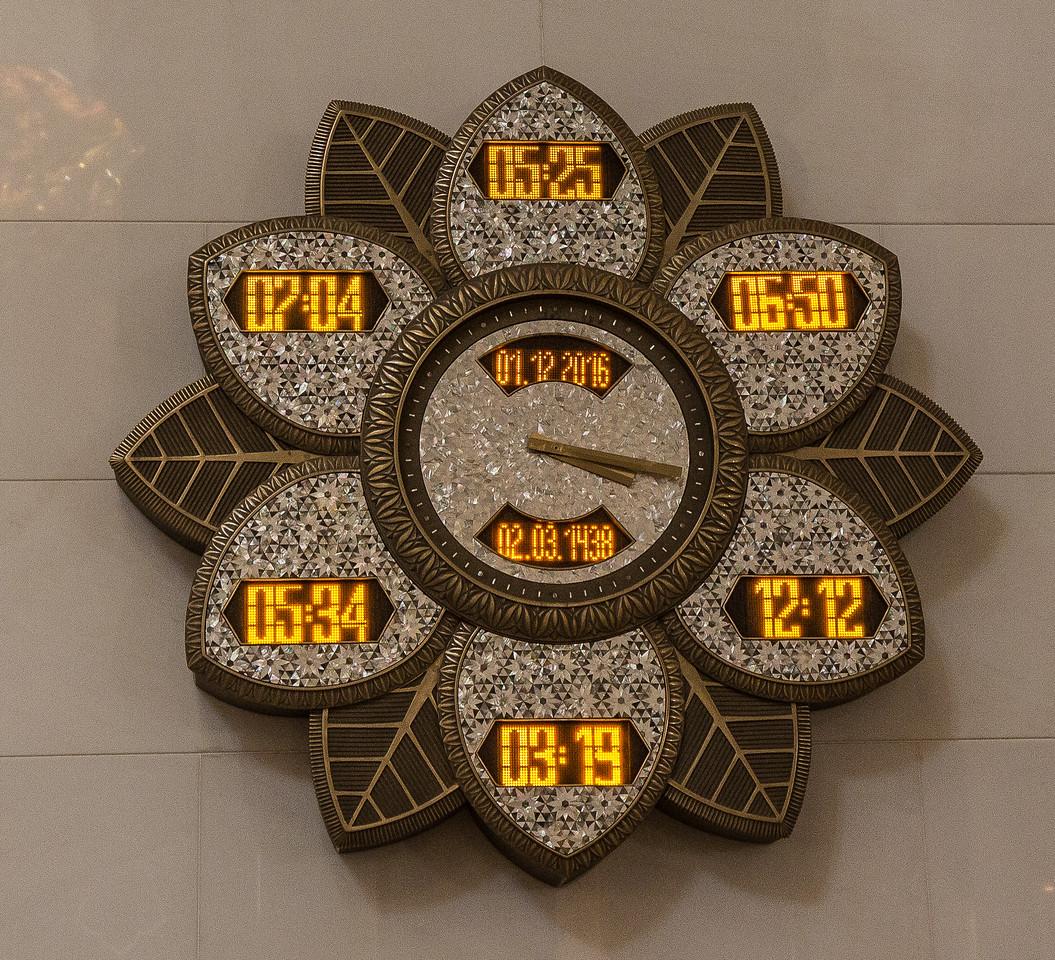B-Abu Dhabi-8063