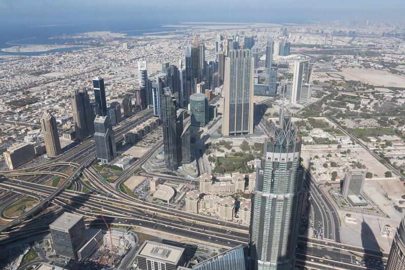 A-Dubai-7817