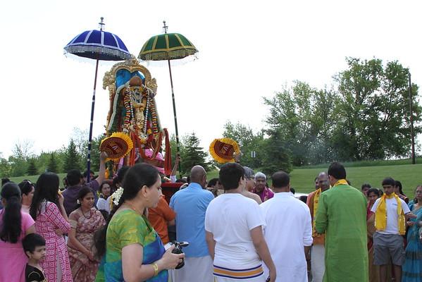 2016 Brahmotsavam-2