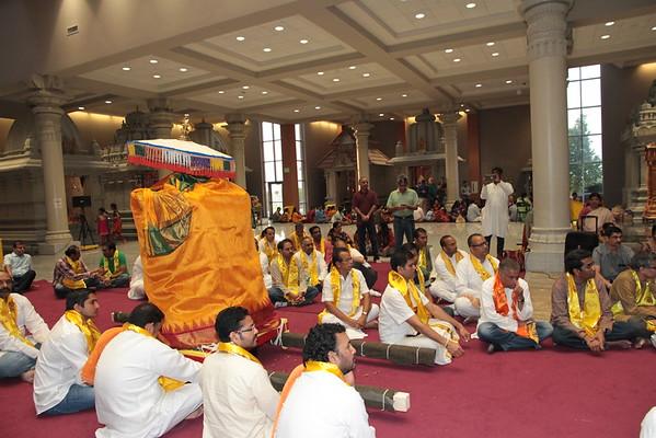 2016 - Brahmotsavam-1