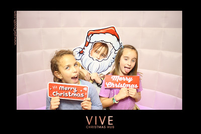12-12-16 Vive Church