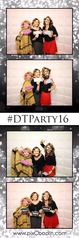 12-03-16 DT Party '16