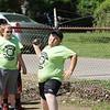 2016 elementary track meet 016