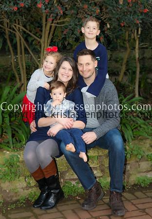 2016 Elfelt Family-9837