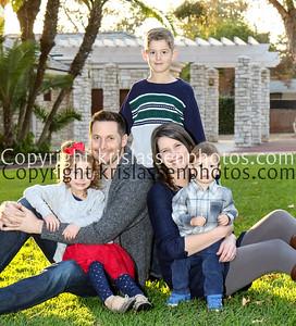 2016 Elfelt Family-9801-2