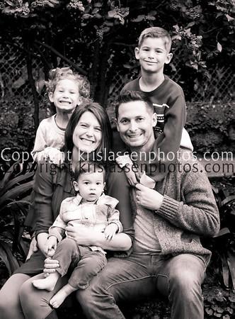 2016 Elfelt Family-9833-2