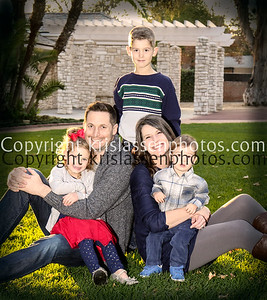 2016 Elfelt Family-