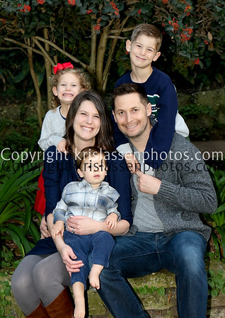 2016 Elfelt Family-9836