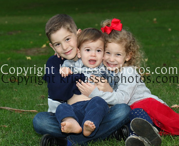 2016 Elfelt Family-9855