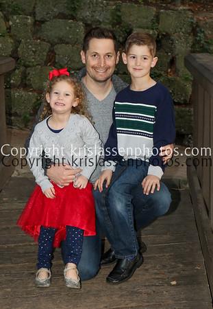 2016 Elfelt Family-9889