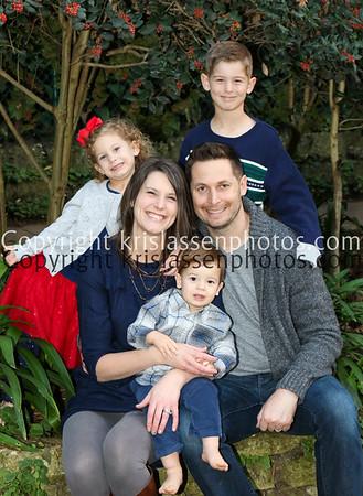 2016 Elfelt Family-9849-2