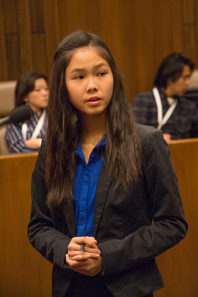 Renatus Mock Trial (Tan)