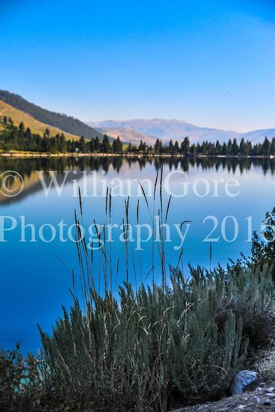Eastern High Sierra Classic 2016