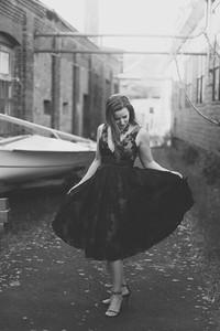 AmandaHeadShots_0024