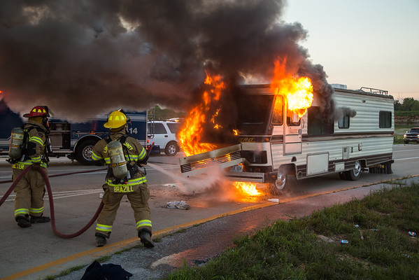 080616_RV fire @ Crossroads & 61