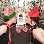 121016 - Spirit Environmental Holiday Party