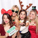 121716 - Magnolia Bells Holiday Party