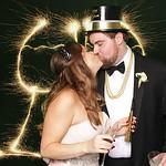 123116 - Boylston Wedding