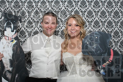 161014 Samantha and Blake SS