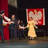8779-PolishFestival16
