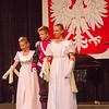 8758-PolishFestival16