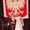 8764-PolishFestival16