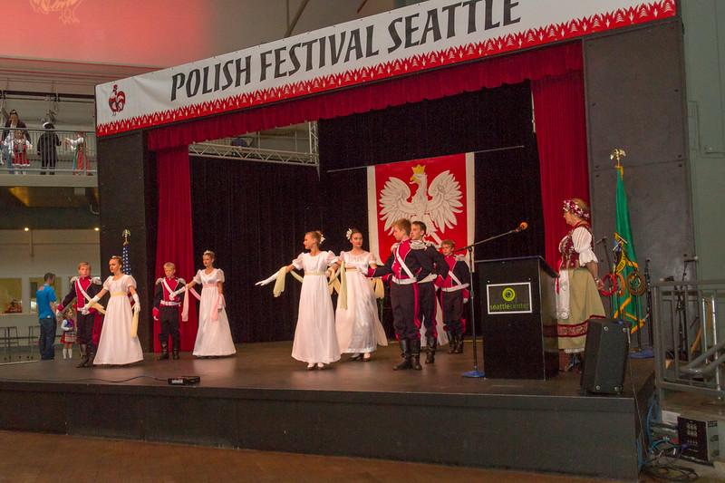 8755-PolishFestival16