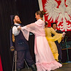 8783-PolishFestival16
