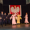 8778-PolishFestival16