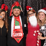 BOMA Holiday Party - December 2, 2016
