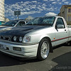 Ford Sierra Pickup