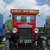 Willys Overland Crossley