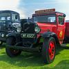 Bedford 2 Ton WLG