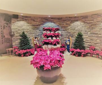 12-24-16 Christmas Eve 5 pm Mass
