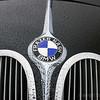 Frazer Nash BMW