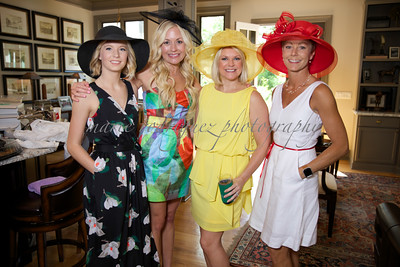 Derby Party 050716-59